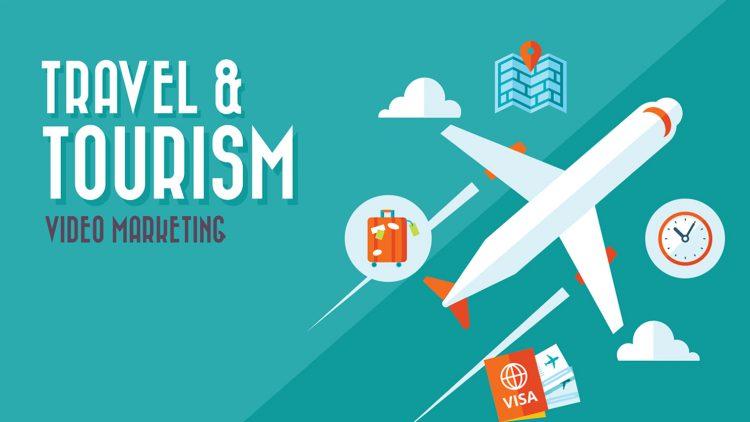 Right Choice Travel Agency